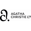 AGATHA CHRISTIE LTD