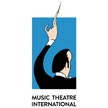 MUSIC THEATRE INTERNATIONAL (MTI)