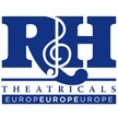 RODGERS & HAMMERSTEIN THEATRICALS EUROPE