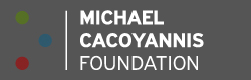 Michael Cacoyannis Foundation